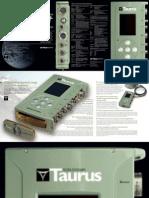 Epicor 9.05 user manual