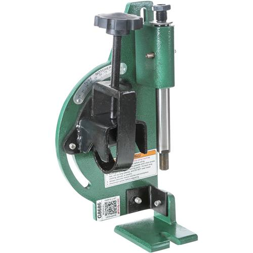 Manual pipe notcher for sale