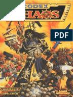 Warhammer 40k tyranids codex pdf download