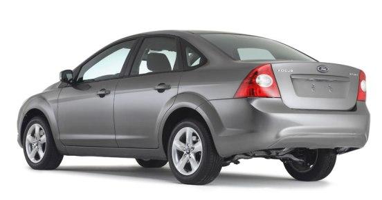 2010 ford focus repair manual