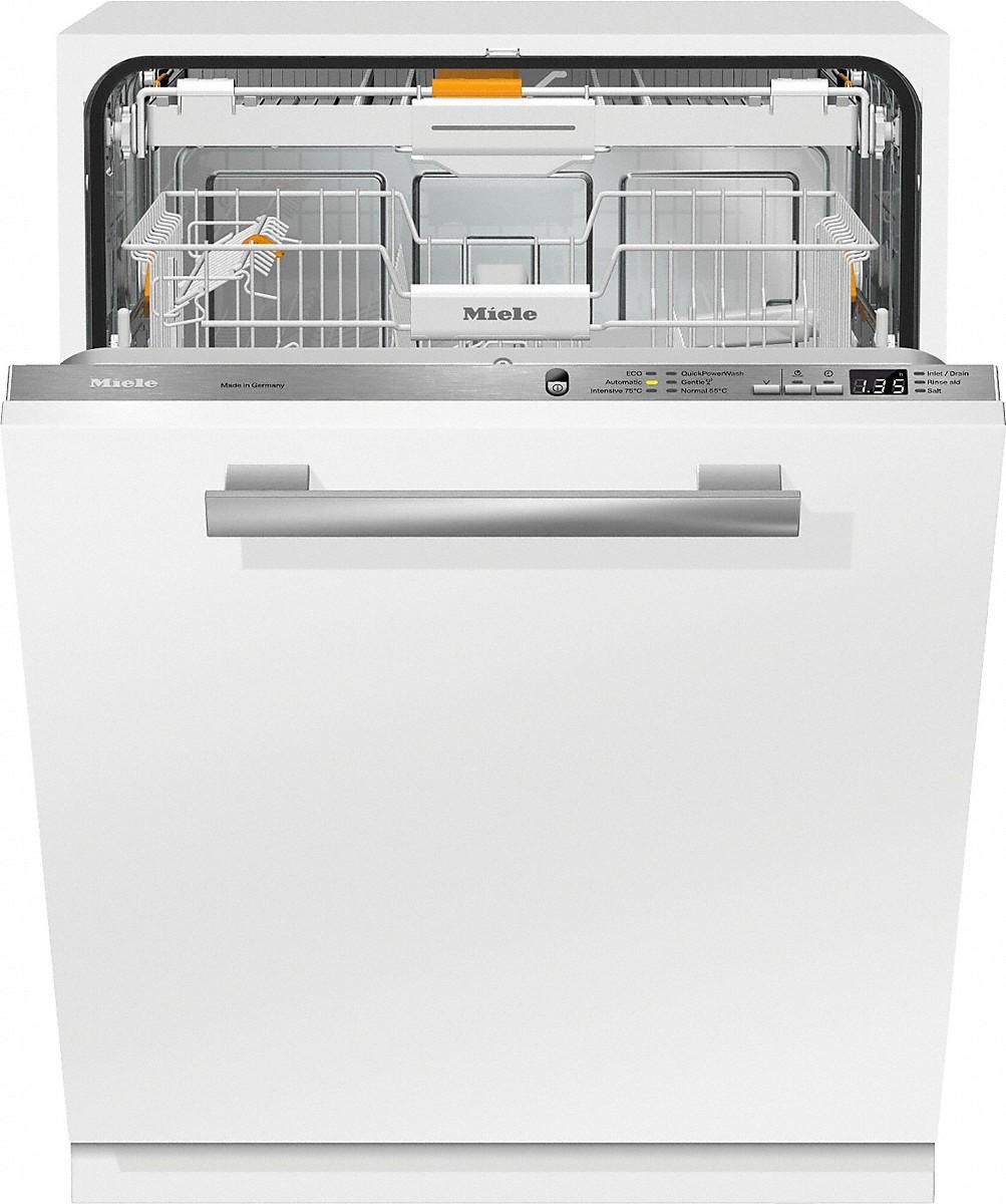 miele dishwasher g1220 scu manual