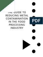 micronta 4003 metal detector manual pdf