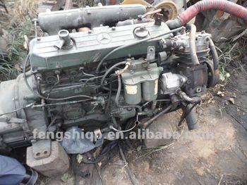 om 904 la engine service manual