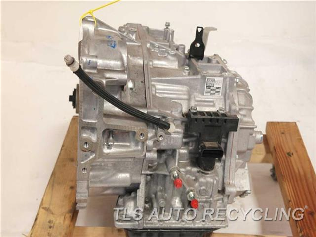 2015 toyota camry manual transmission