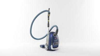 hoover allergy 7000 vacuum manual