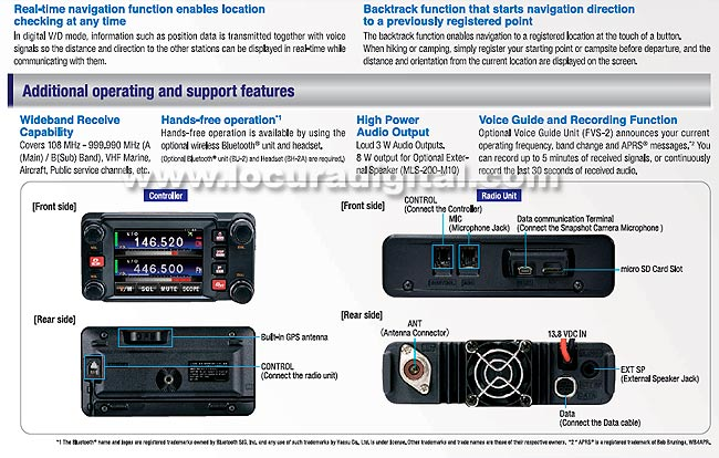 yaesu ftm 400 service manual