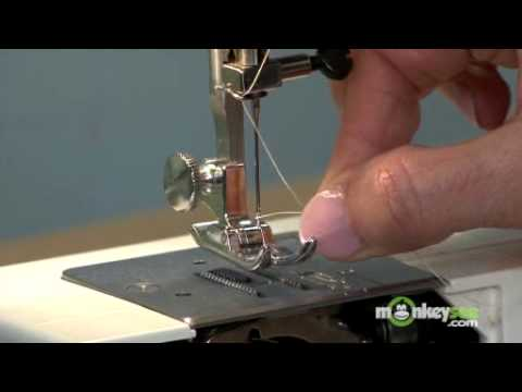 waltons celestial sewing machine instructions