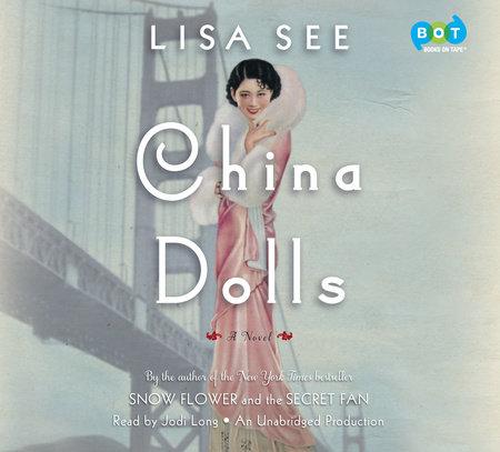 China dolls lisa see pdf