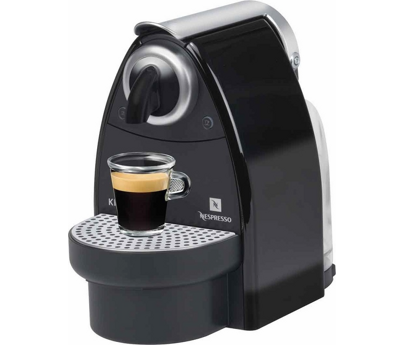 nespresso magimix m150 user manual