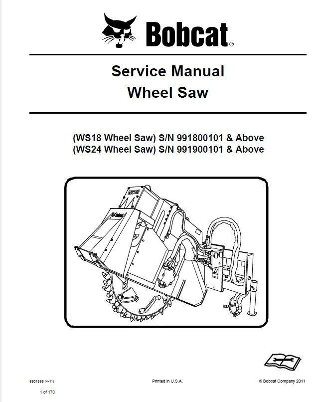 wolseley 24 80 workshop manual