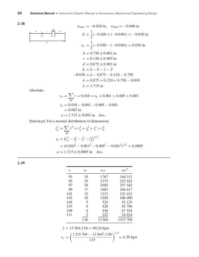 technics su-8088k service manual