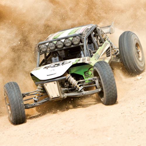 axial exo terra buggy manual