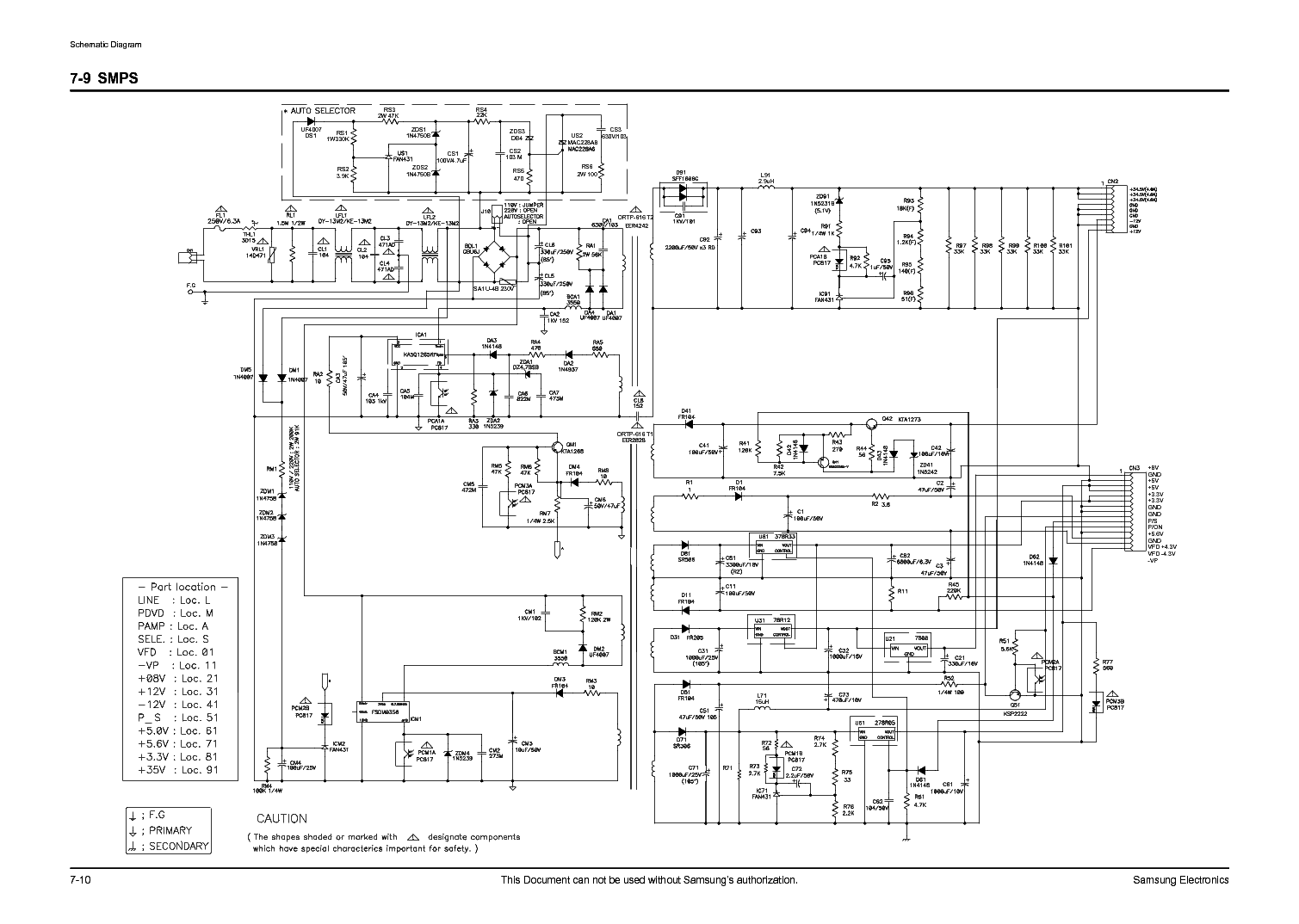 cinema maison samsung manual pdf