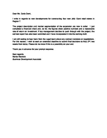 superannuation guarantee charge statement quarterly instructions