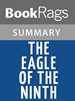 Eagle of the ninth study guide