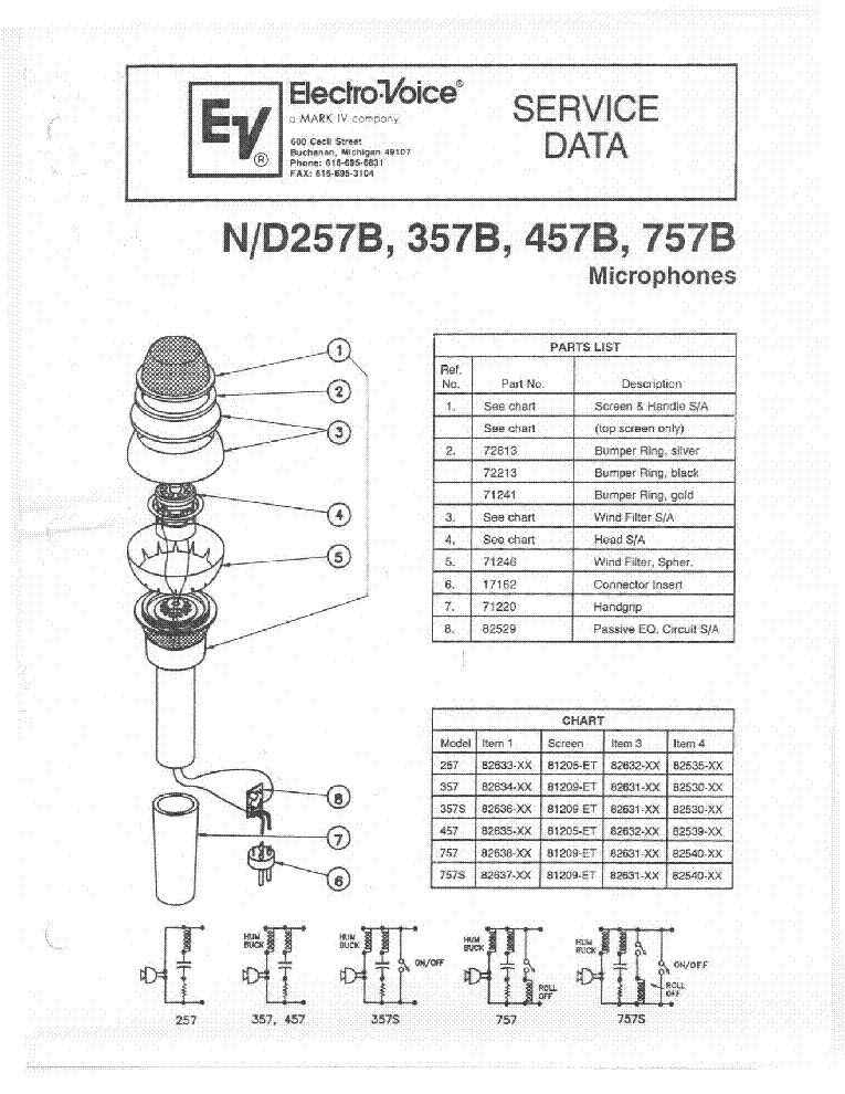 17669 Tg7 A01 Manual Guide
