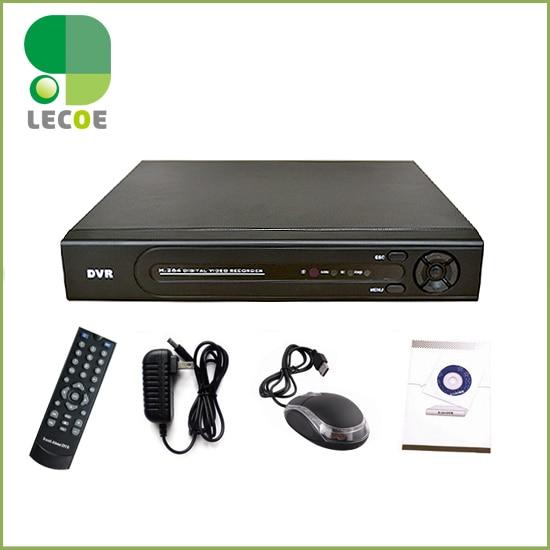 h 264 network digital video recorder manual
