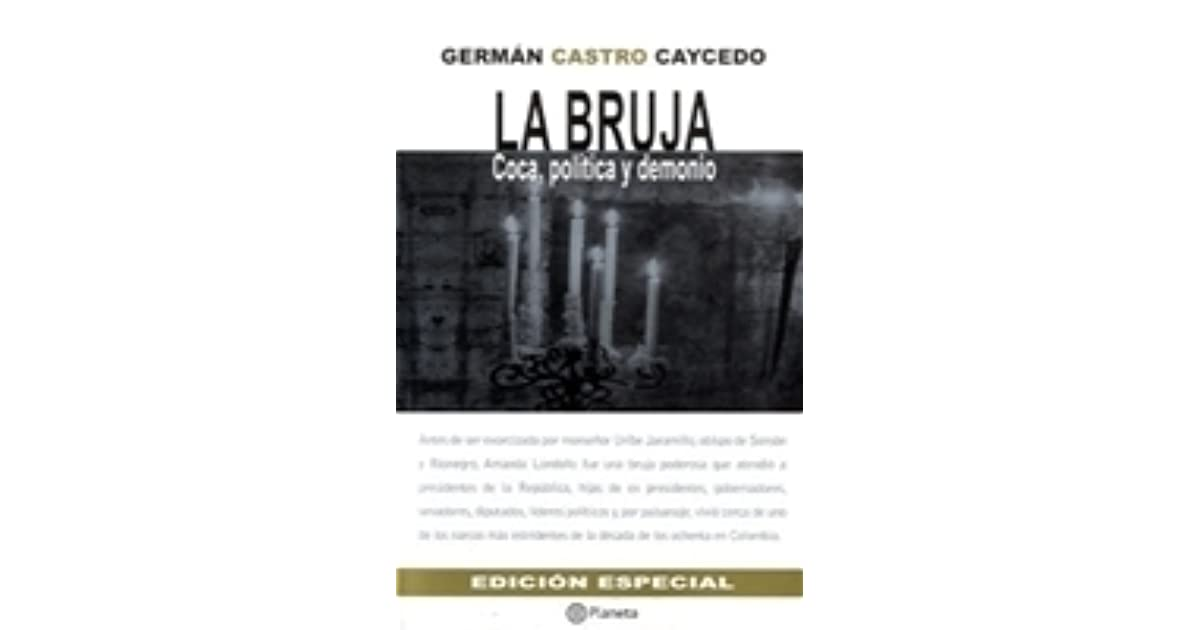 Libro de german garmendia pdf descargar gratis