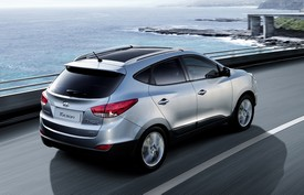 2010 hyundai tucson owners manual