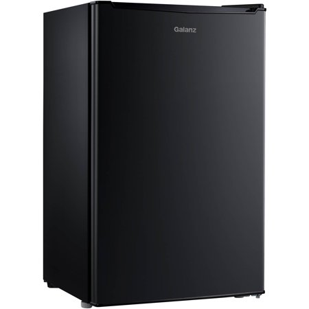 galanz mini fridge 3.5 manual