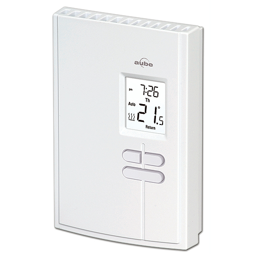 aube th303 u thermostat manual
