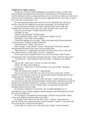 The renegade shirley jackson pdf