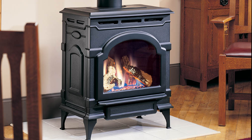 Cfm insta flame gas fireplace manual