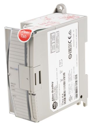 allen bradley 1762-it4 manual
