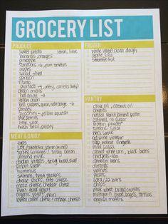 V shred diet plan pdf
