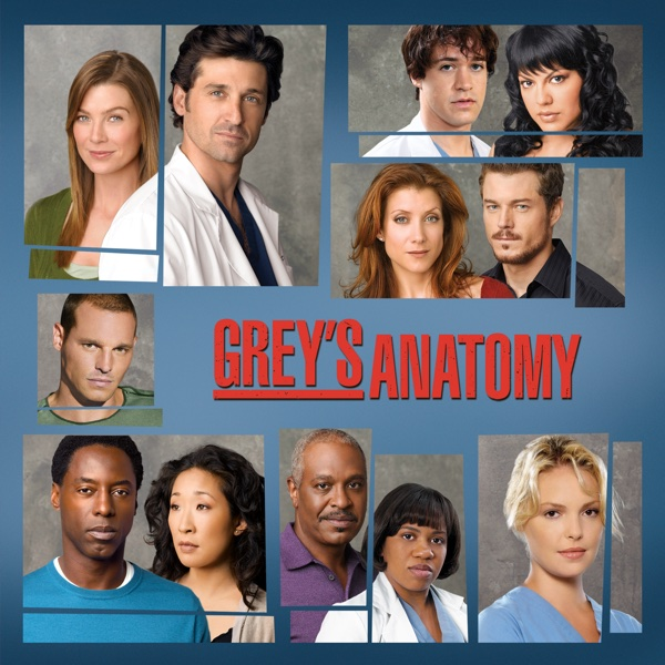 76 7flix tv guide greys anatomy