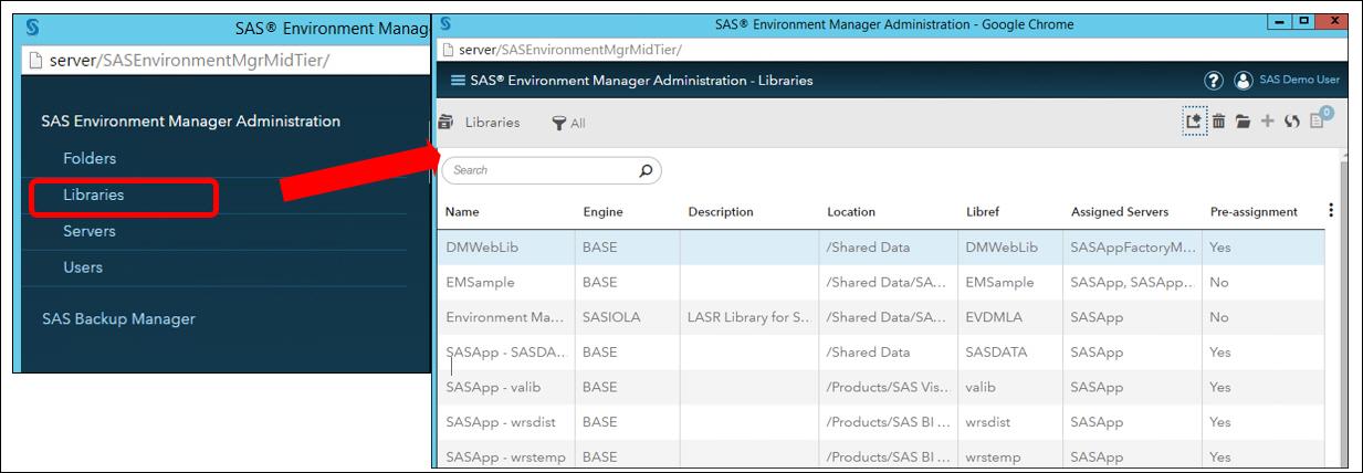 Sas viya 3.3 deployment guide