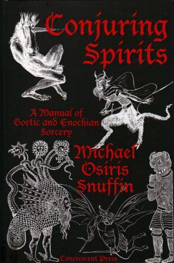 Claire fanger conjuring spirits pdf