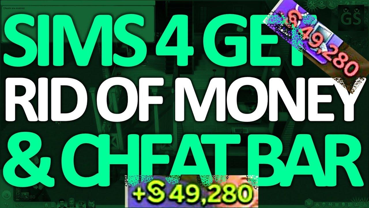 Sims 4 how to delete tiles