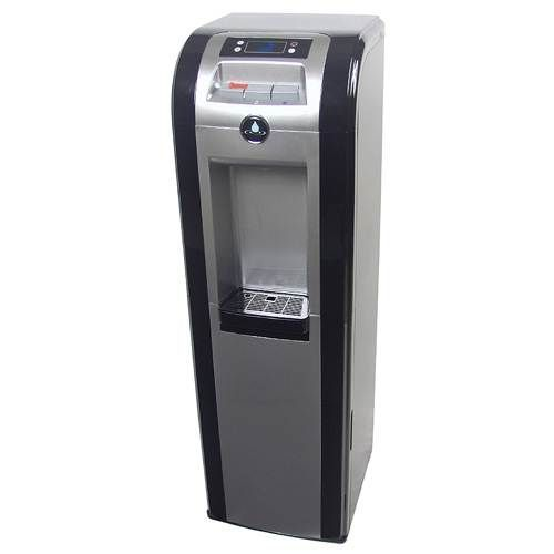oasis mirage water cooler manual