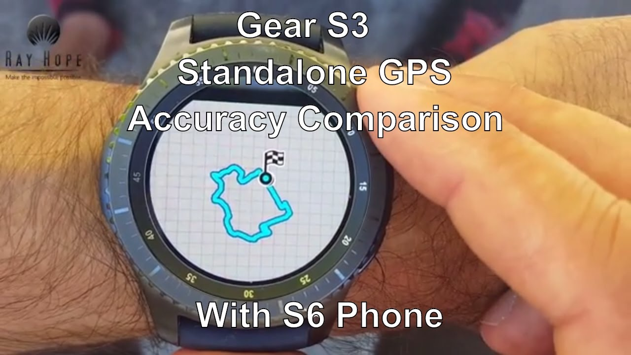 Golf navi gear s3 manual