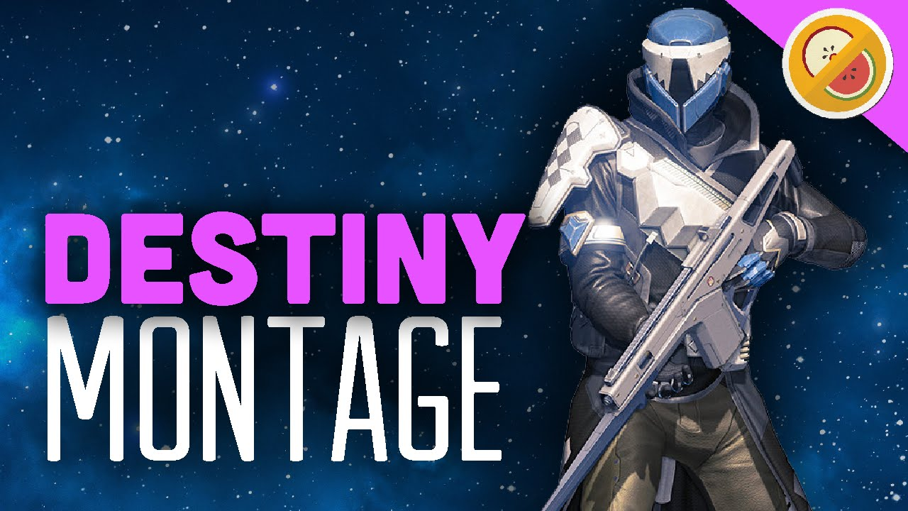 Trials in tainted space how to get nova