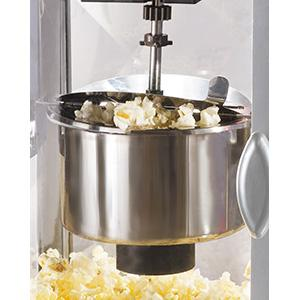 nostalgia popcorn maker instructions rkp630