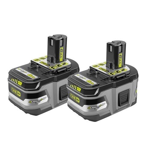 aeg 18v battery user manual
