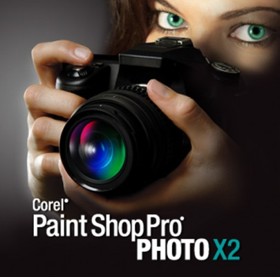 paintshop pro x9 user manual