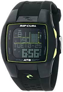 rip curl trestles tide watch instructions