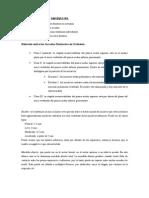 Graber rakosi petrovic pdf free download