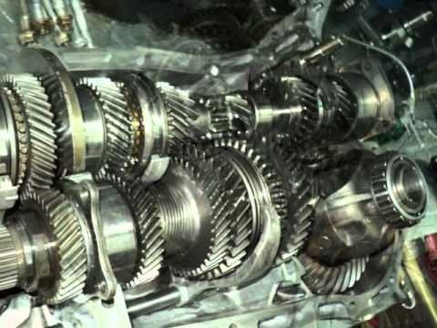 subaru outback manual transmission problems
