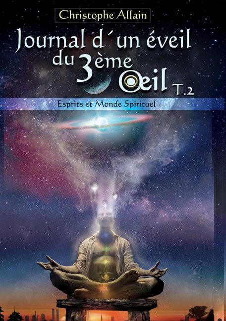 Christophe allain tome 1 pdf