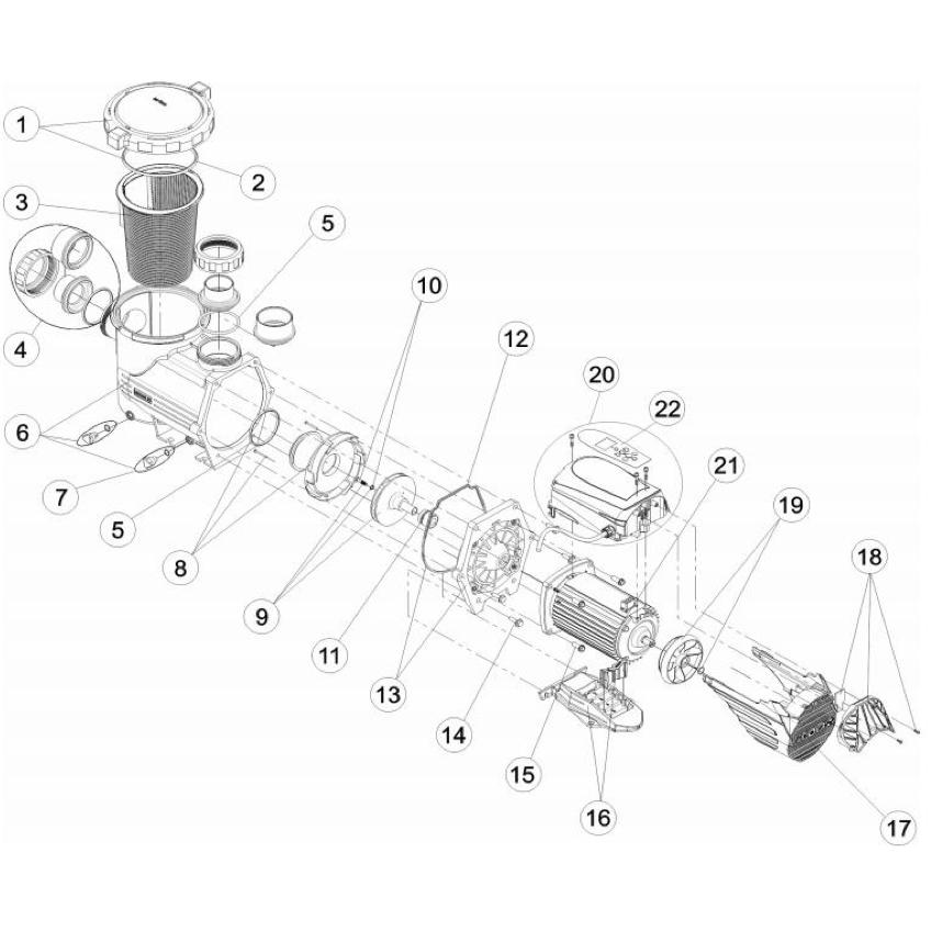 Renault Scenic 2005 Manual Pdf