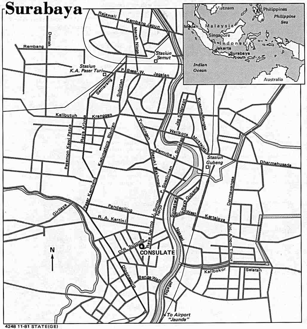 Adelaide chart book 1959 2002 pdf