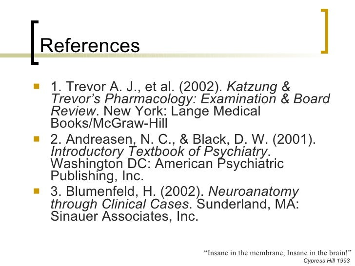 Andreasen and black introductory textbook of psychiatry pdf
