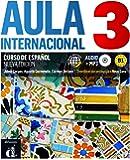 Aula internacional 2 edicion libro del alumno pdf