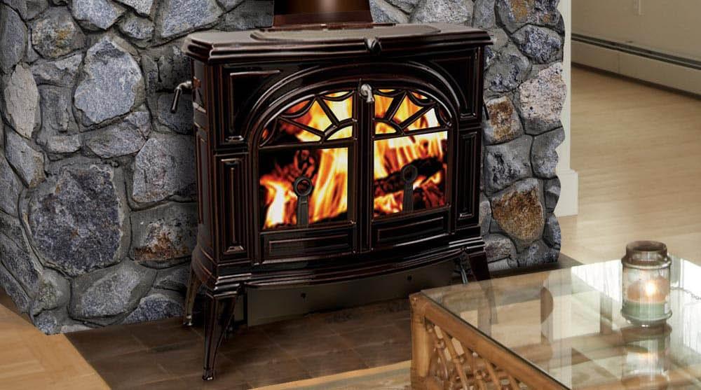 vermont castings gaz fire place instalation instruction