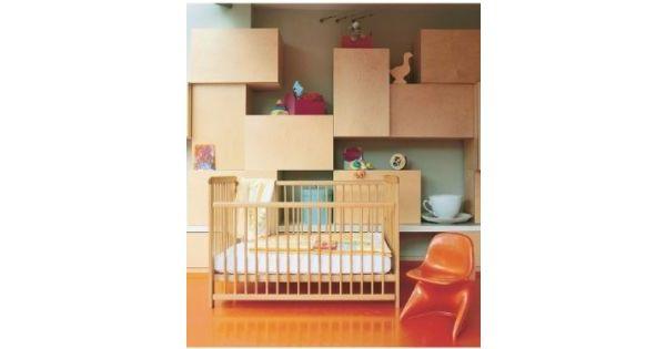 mothercare ashton cot e2987 instructions