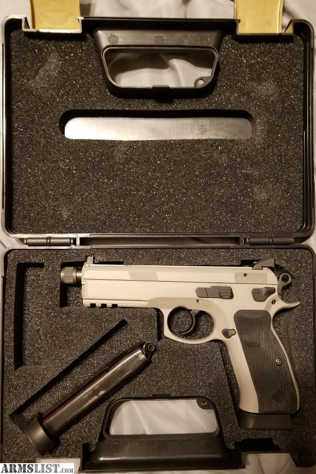 cz 75 sp-01 tactical manual